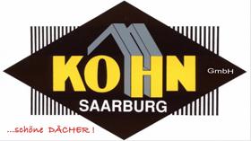 Holzbau Kohn Saarburg